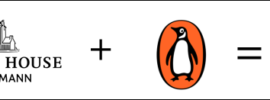 Random House Plus Penguin Equals Question Mark