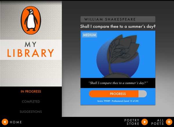 penguin-classics-poems-by-heart-app-3