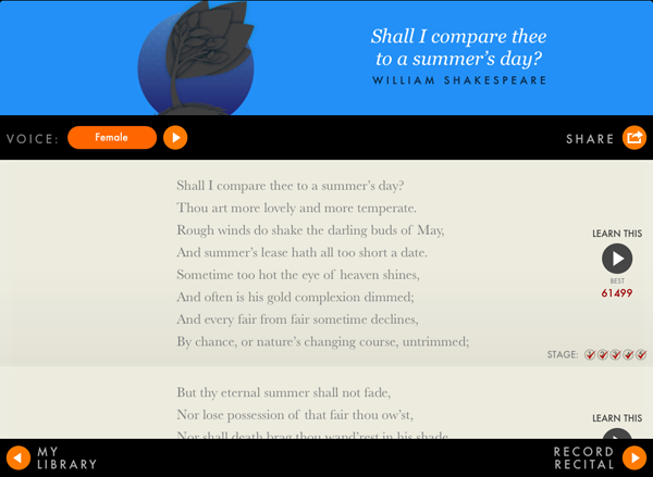 penguin-classics-poems-by-heart-app-4